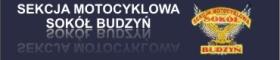 Sekcja Motocyklowa SOKÓŁ Budzyń